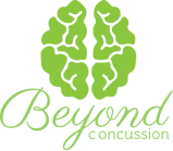 Beyond Concussion